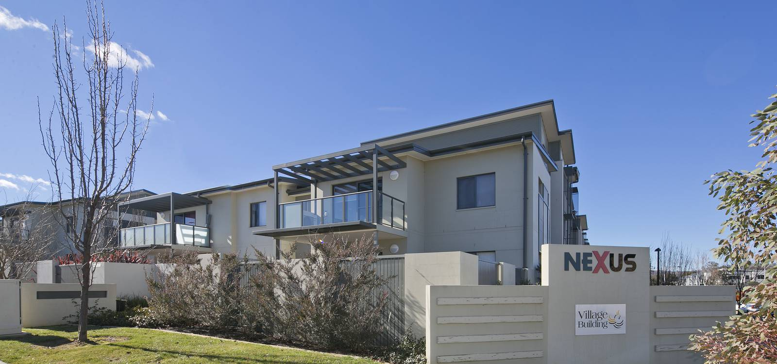 39/82 Henry Kendall Street FRANKLIN, ACT 2913 - photo 1