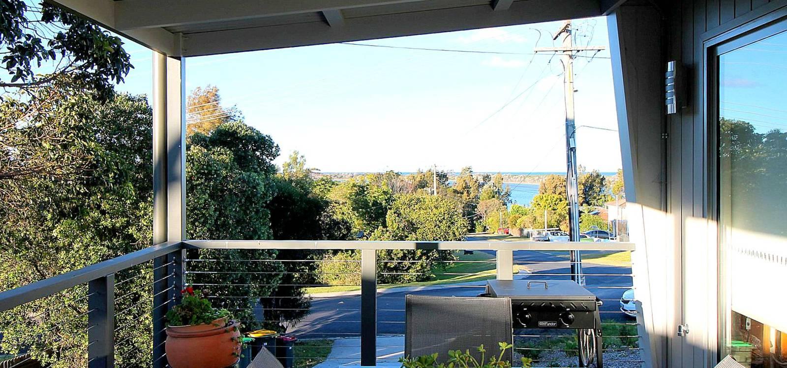 39 Manly Street TUROSS HEAD, NSW 2537 - photo 1