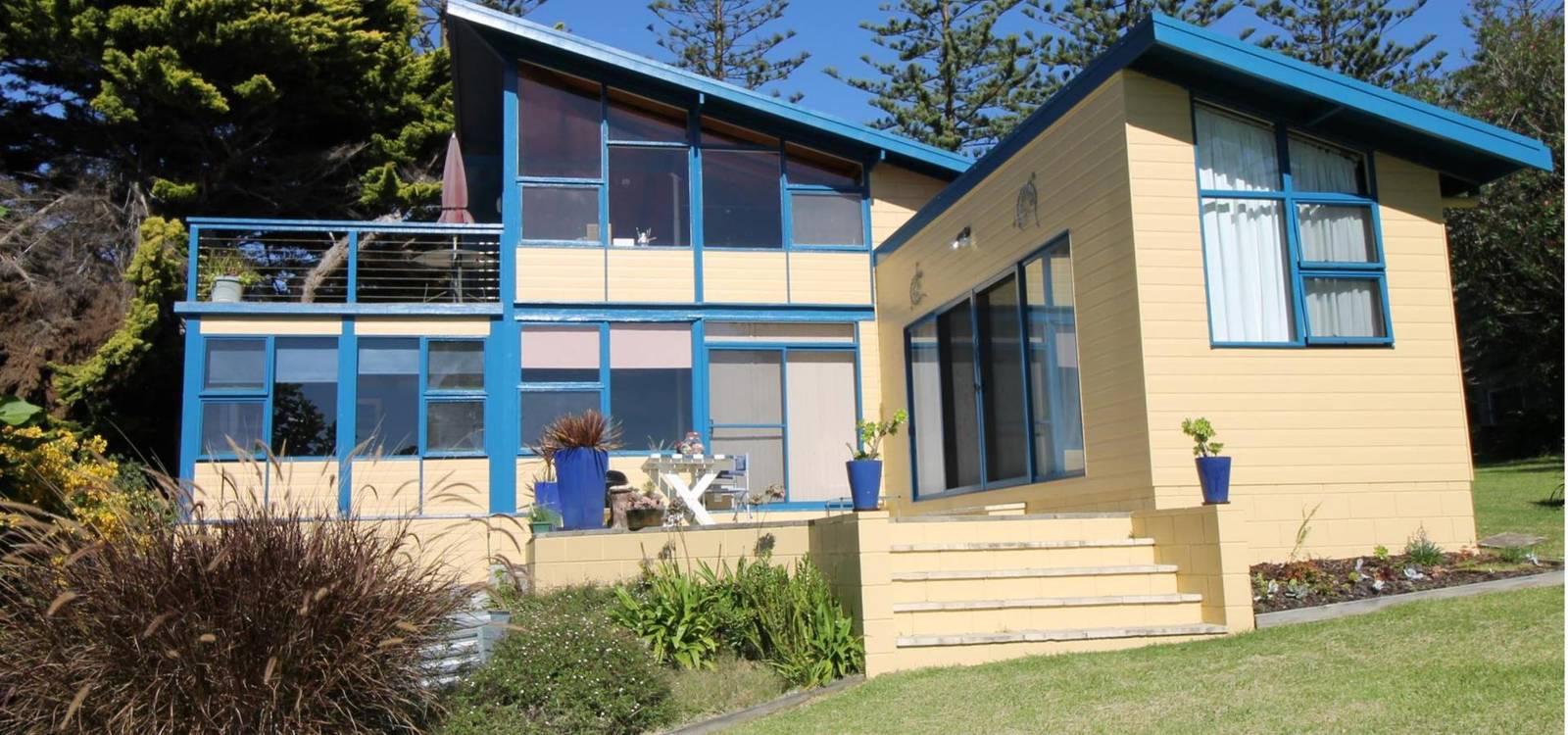39 Monash Avenue TUROSS HEAD, NSW 2537 - photo 1