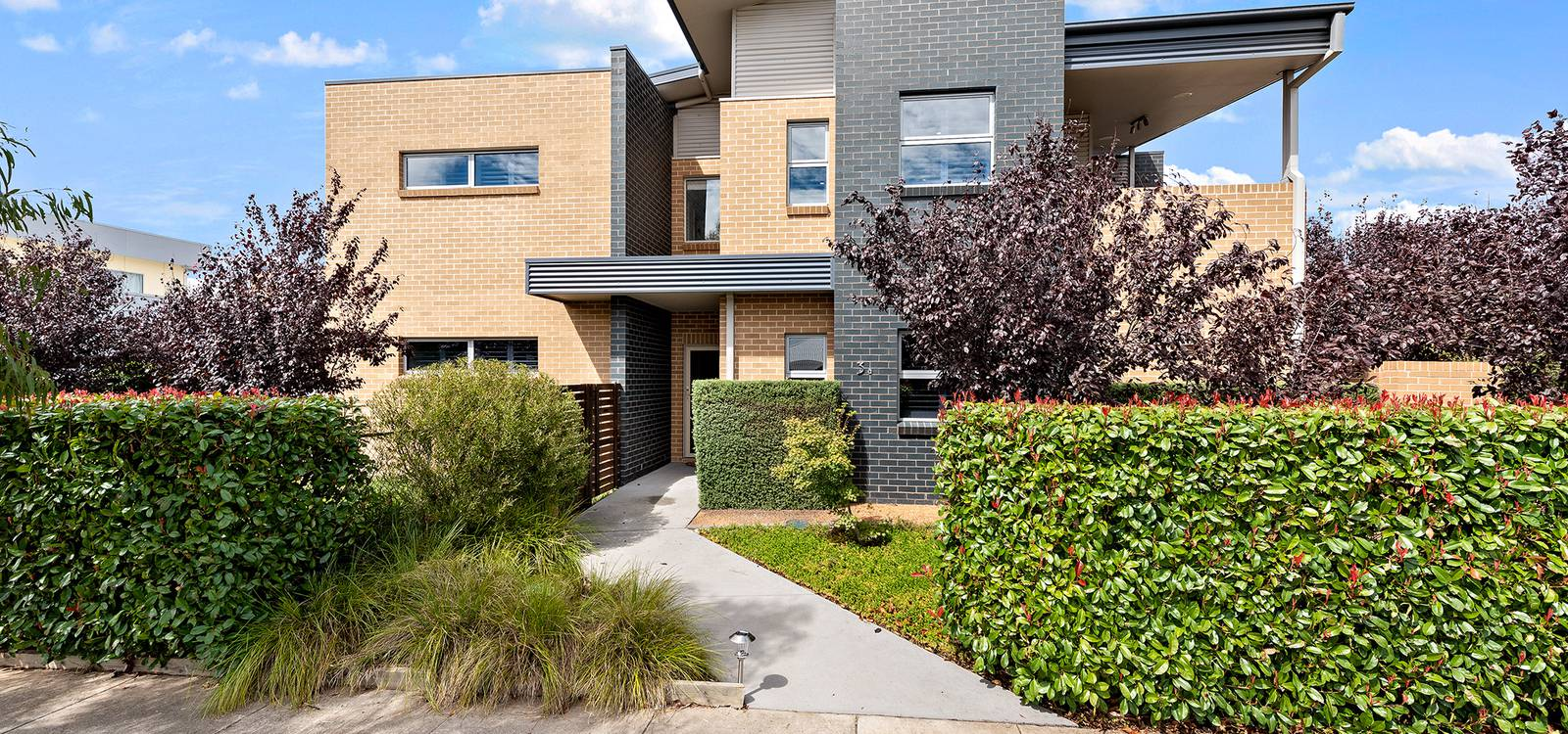 3A Deeble Street FORDE, ACT 2914 - photo 1