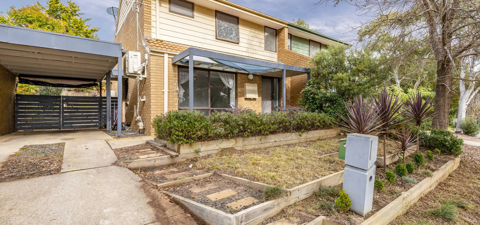4 Collits Place MACQUARIE, ACT 2614 - photo 1