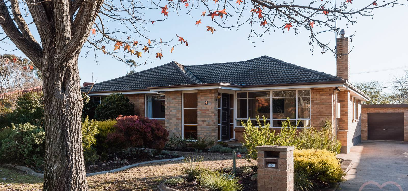 4 Rooth Place WATSON, ACT 2602 - photo 1