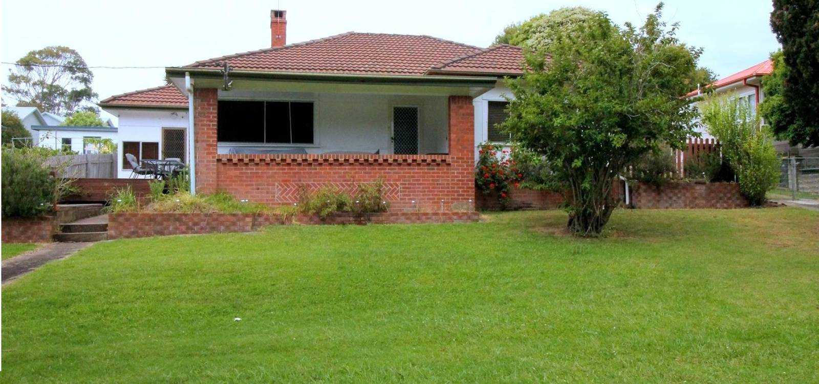 41 Jutland Avenue TUROSS HEAD, NSW 2537 - photo 1