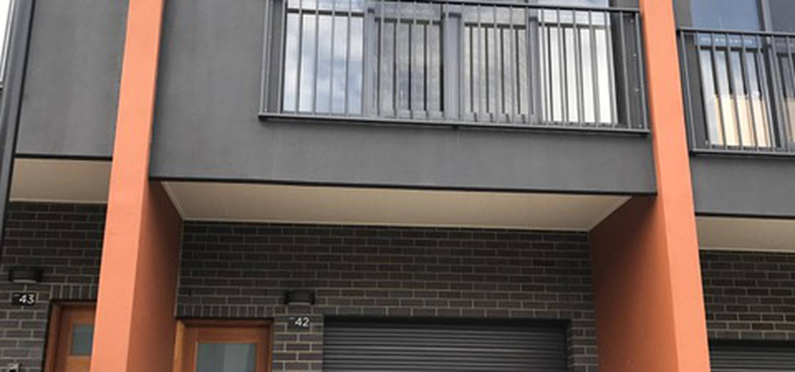 42/2 Rouseabout Street LAWSON, ACT 2617 - photo 1