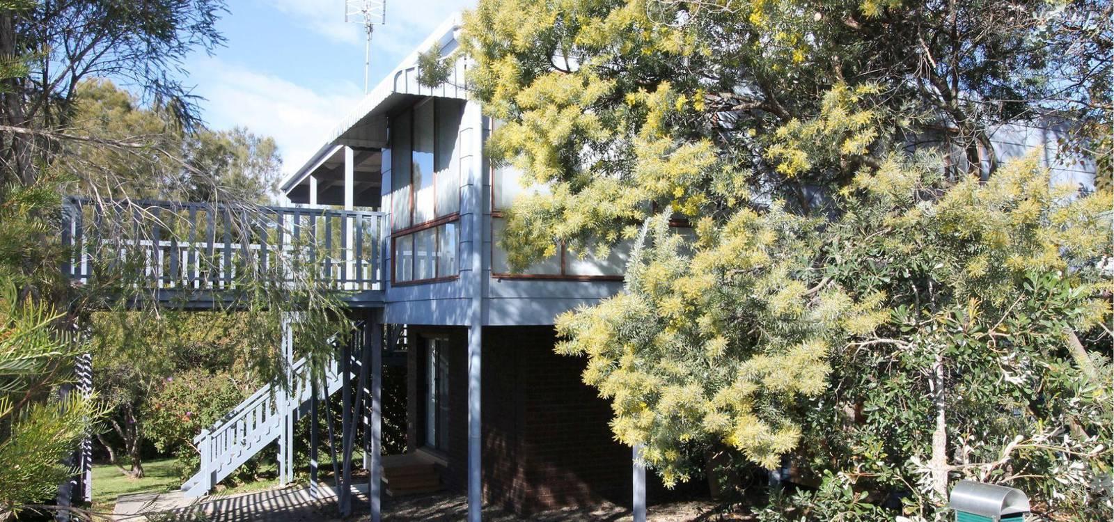 43 Coila Avenue TUROSS HEAD, NSW 2537 - photo 1