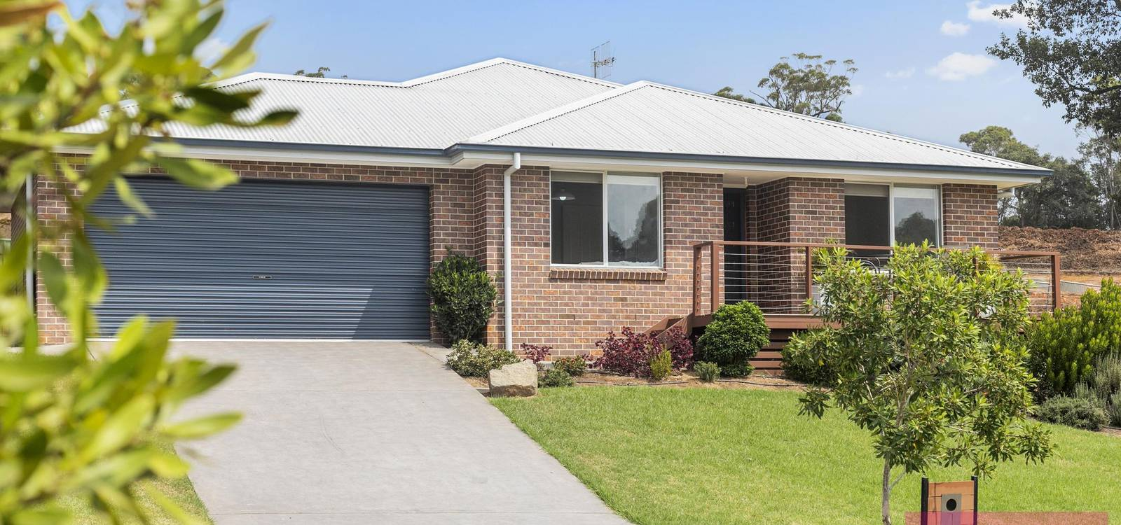 44 Molloy Street MOLLYMOOK, NSW 2539 - photo 1