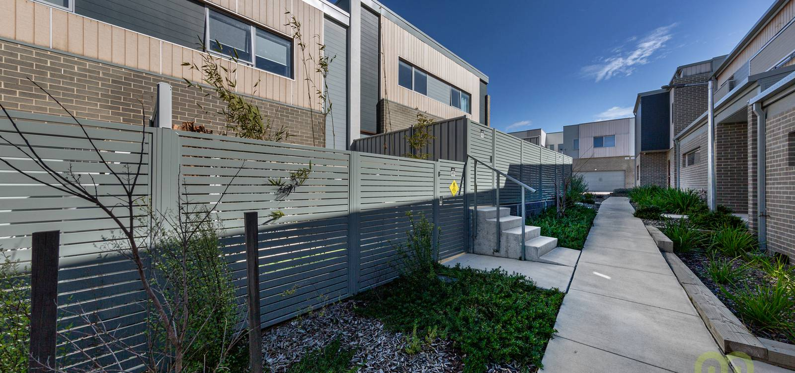 49/4 Pearlman Street COOMBS, ACT 2611 - photo 1
