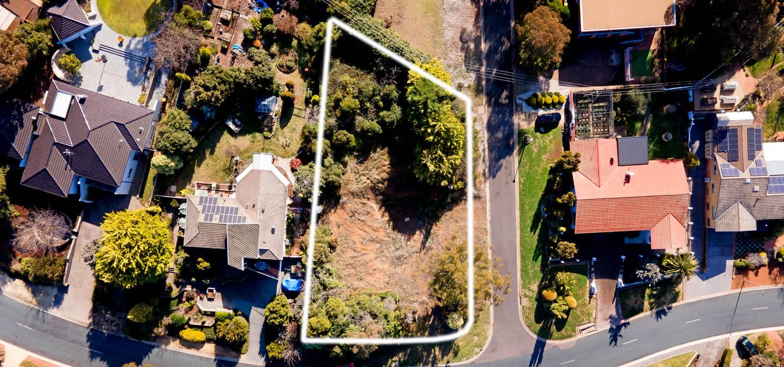 49 Bainton Crescent MELBA, ACT 2615 - photo 1