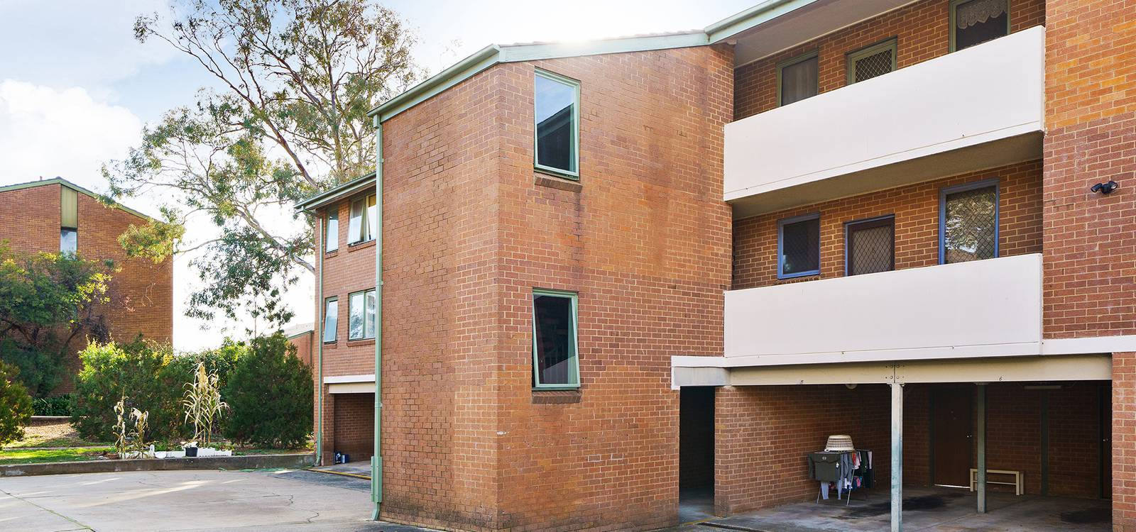 5/26 Springvale Drive HAWKER, ACT 2614 - photo 1