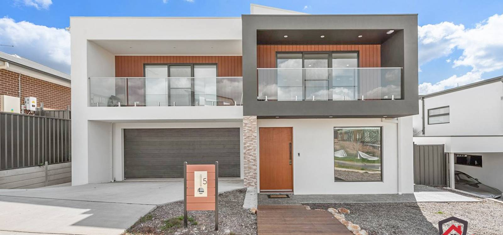5 Gurd St COOMBS, ACT 2611 - photo 1