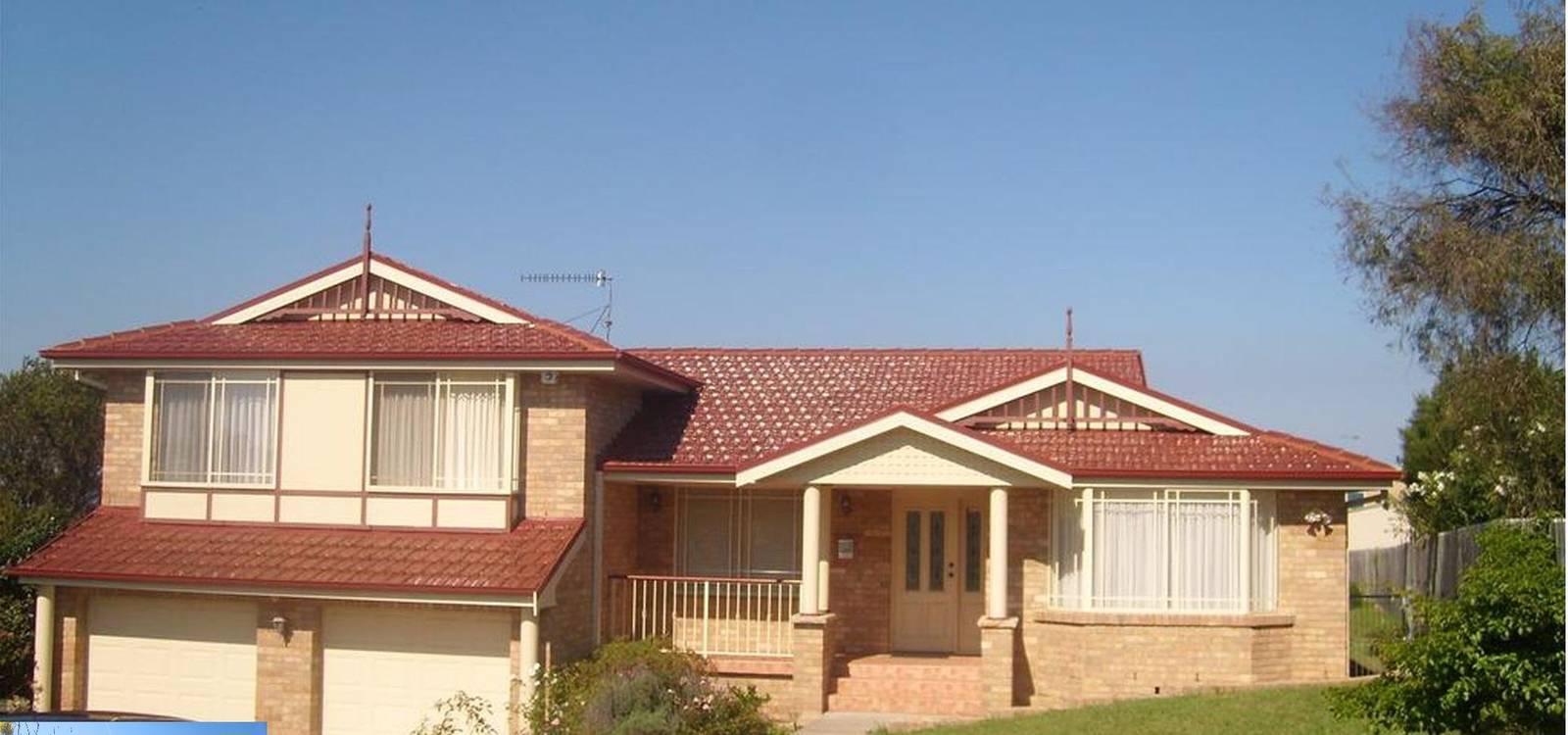 5 St Vincent Road TUROSS HEAD, NSW 2537 - photo 1