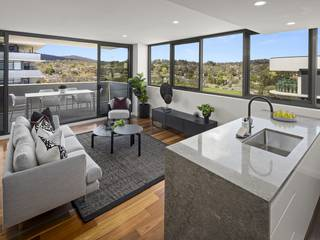 502/4 Anzac Park CAMPBELL, ACT 2612