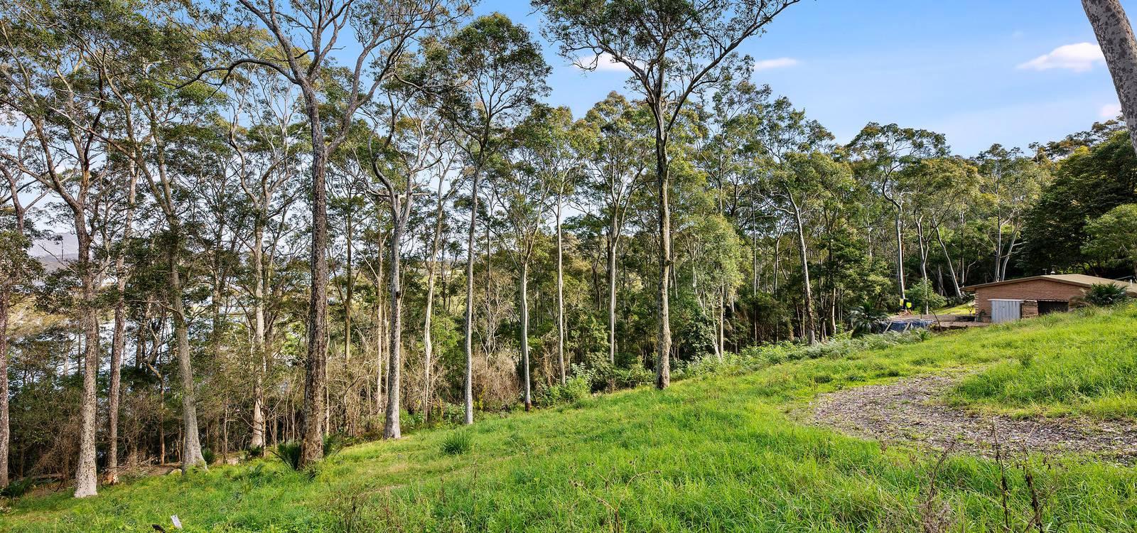 52-58 Williamson Drive NORTH NAROOMA, NSW 2546 - photo 1