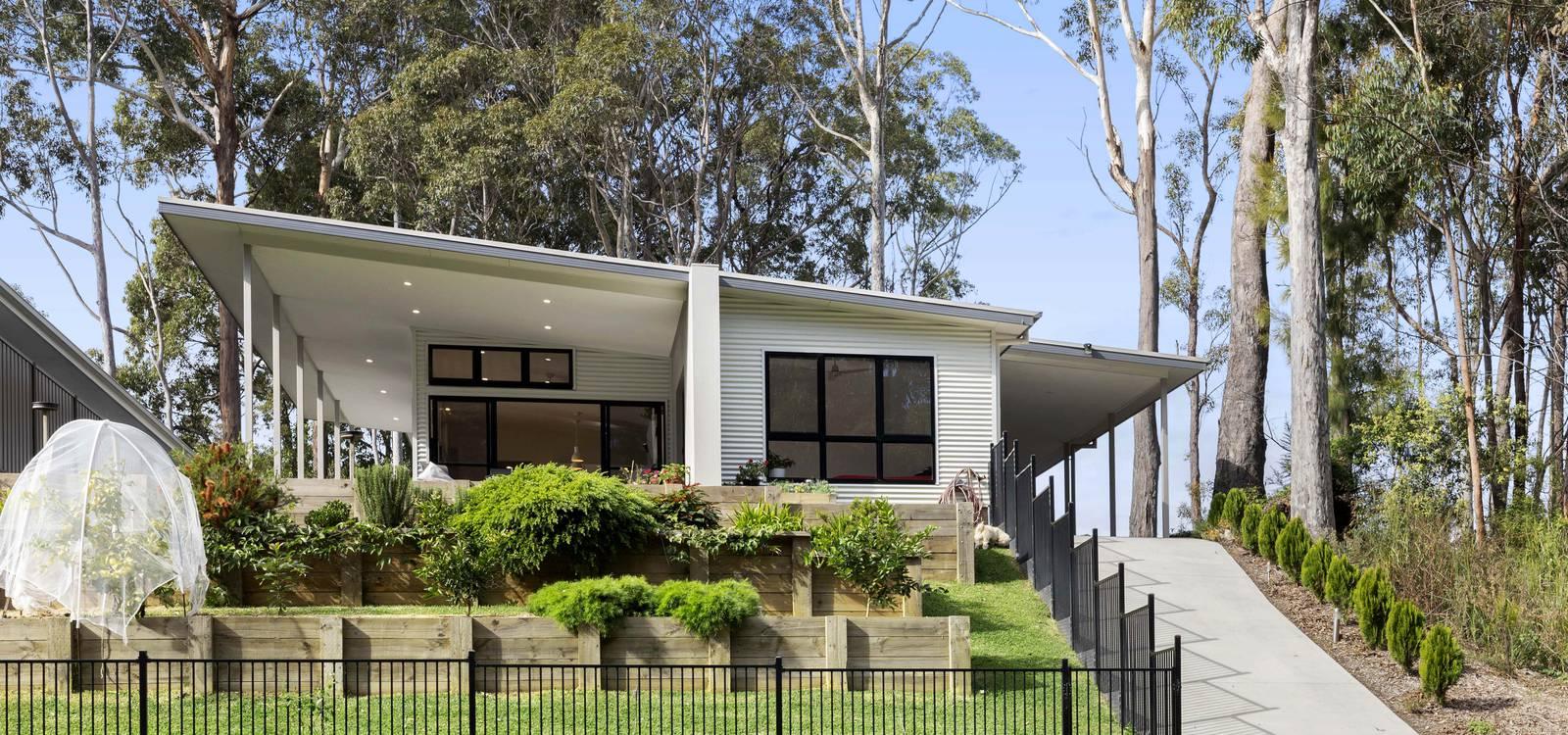 52 Litchfield Crescent LONG BEACH, NSW 2536 - photo 1