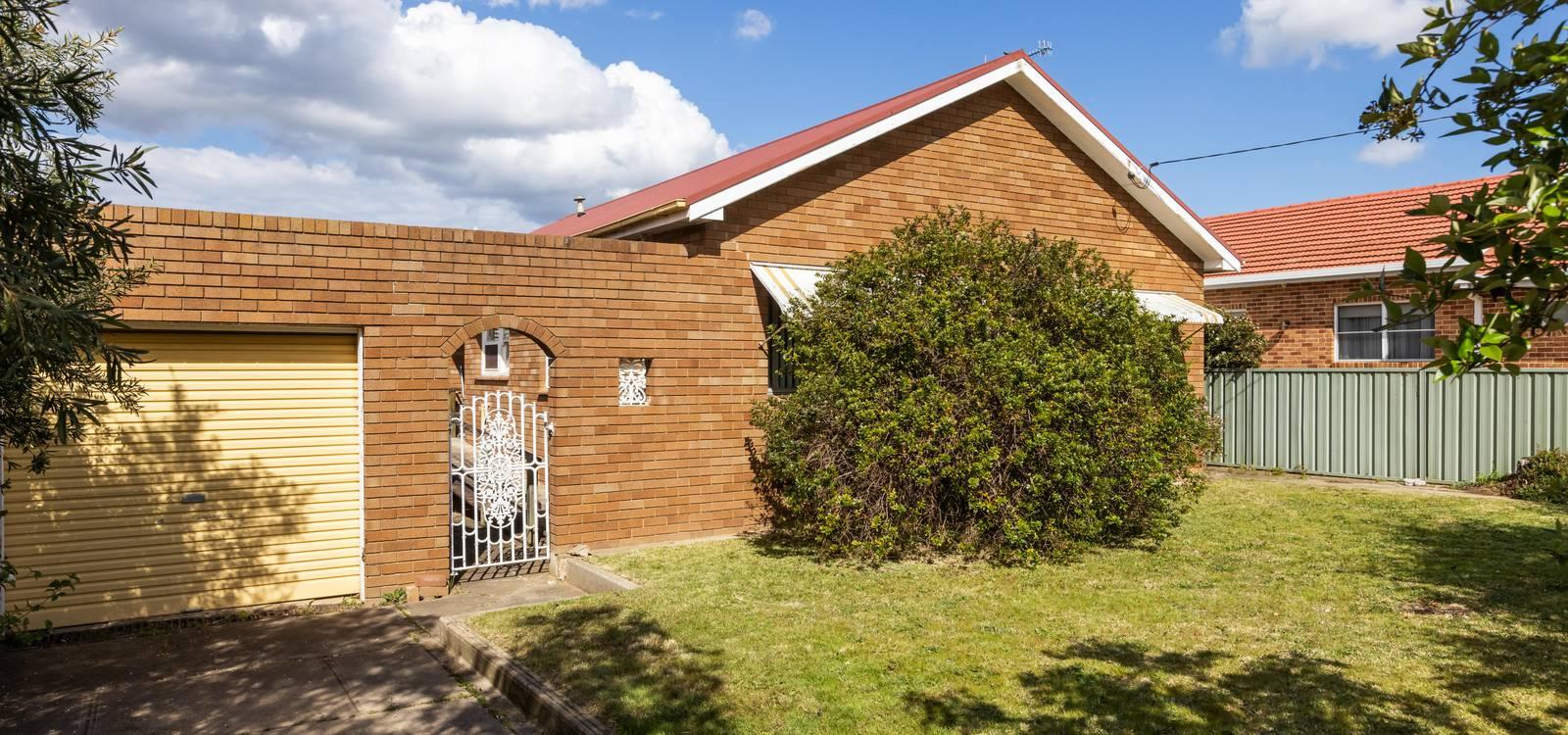 57 Prince Street GOULBURN, NSW 2580 - photo 1
