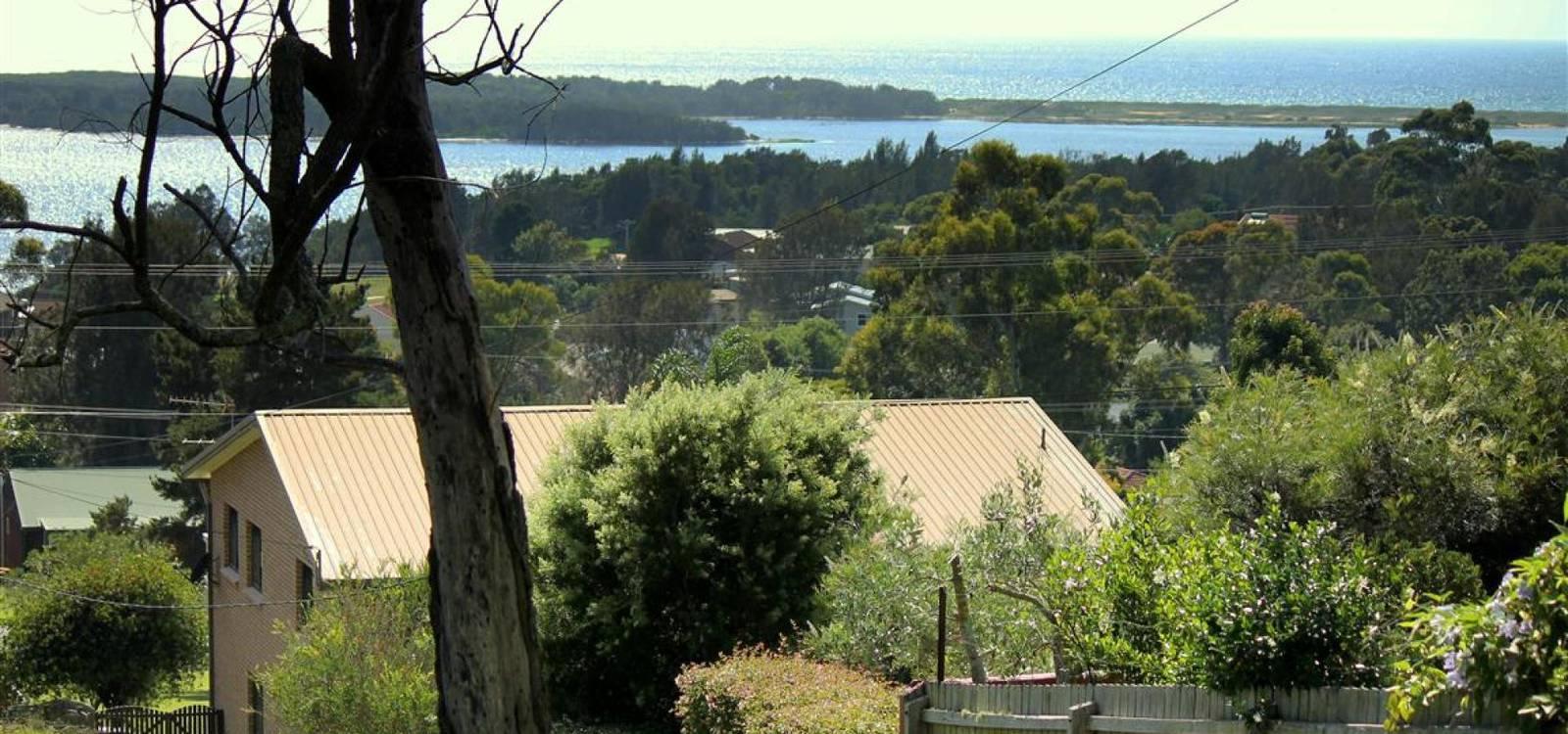 59 Coogee Street TUROSS HEAD, NSW 2537 - photo 1