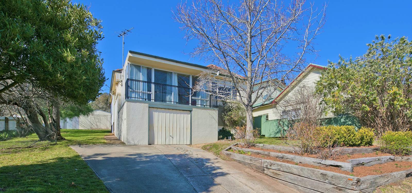 59 Eleanor Street GOULBURN, NSW 2580 - photo 1