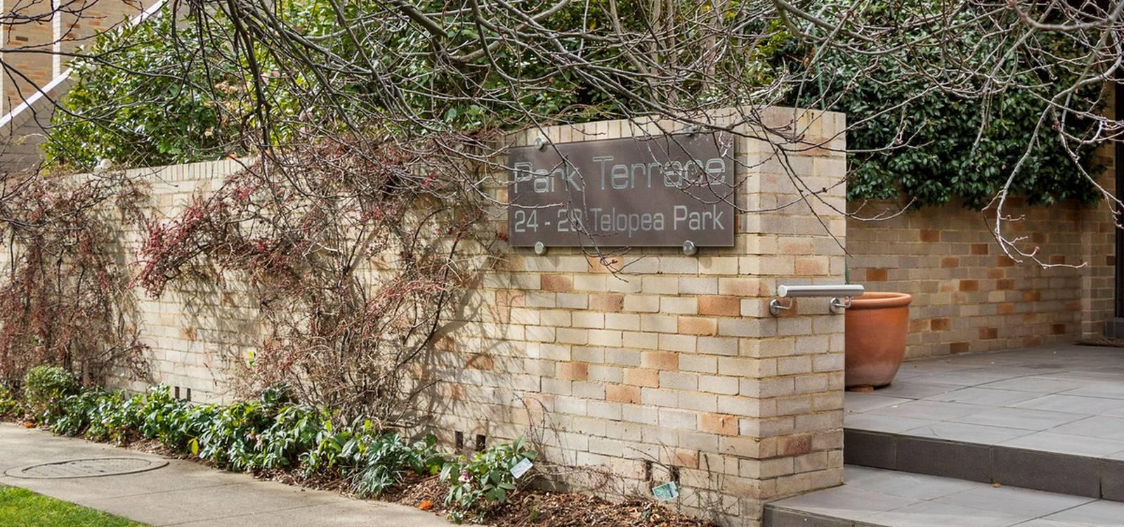6/24-28 Telopea Park KINGSTON, ACT 2604 - photo 1
