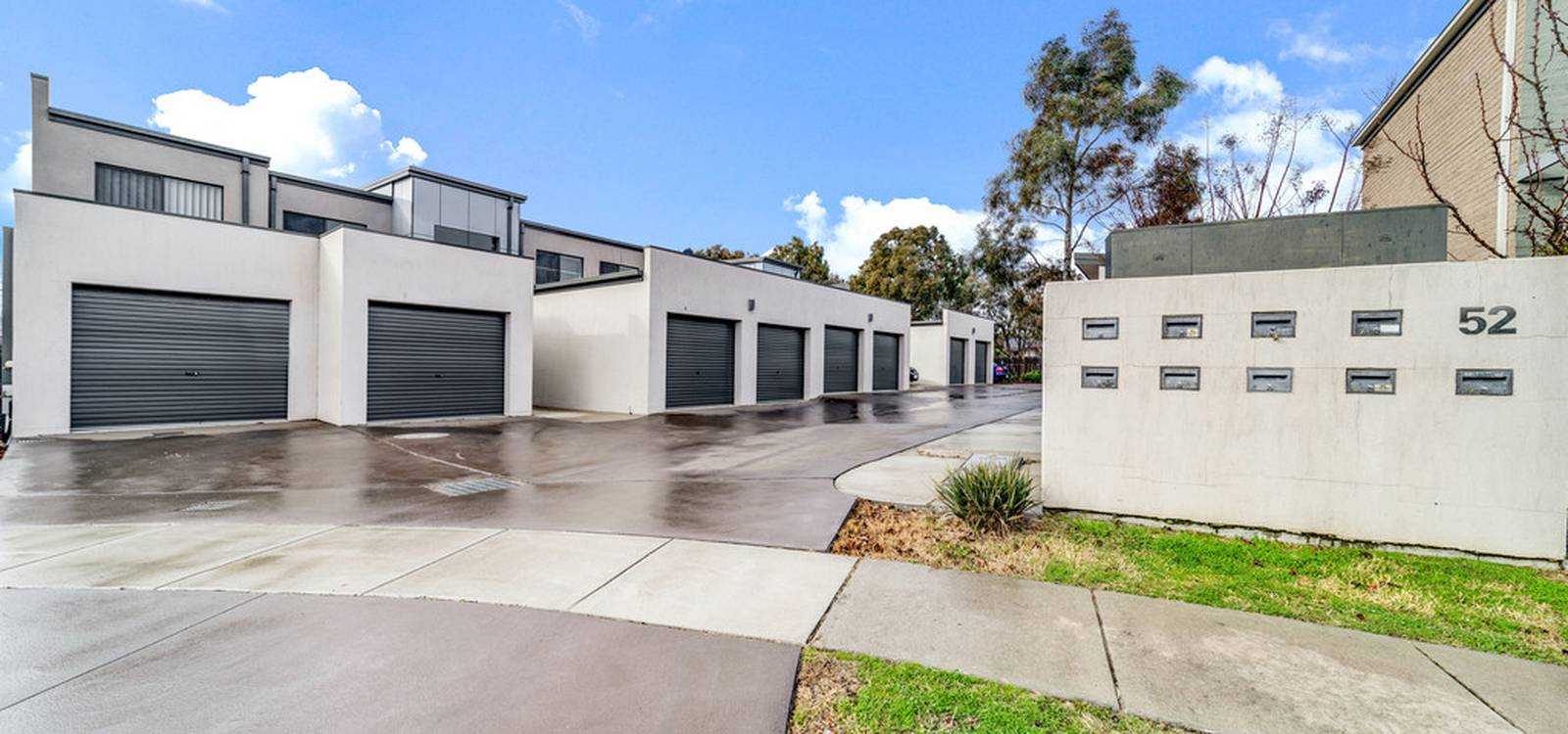 6/52 Jeff Snell Crescent DUNLOP, ACT 2615 - photo 1