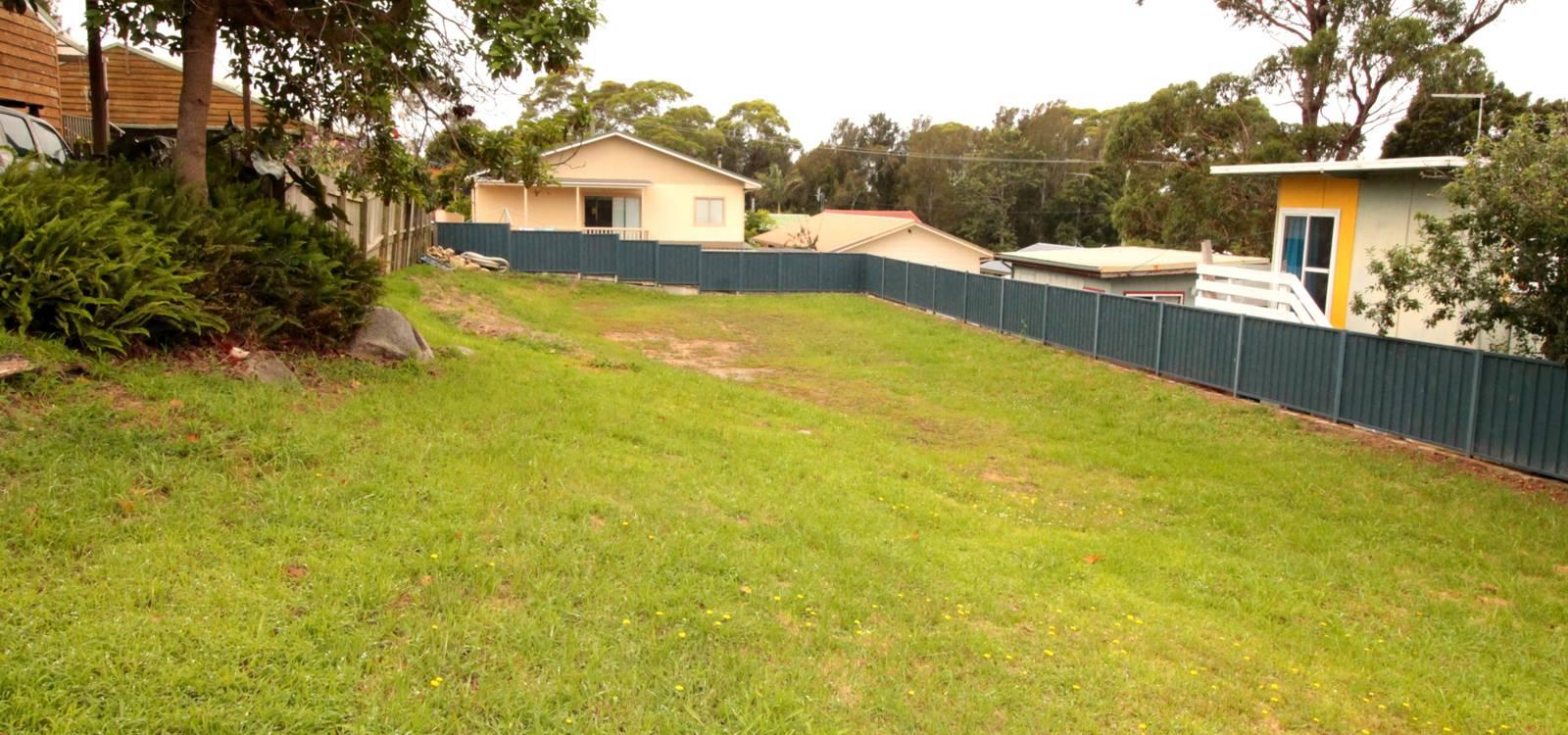 6 Bondi Street TUROSS HEAD, NSW 2537 - photo 1