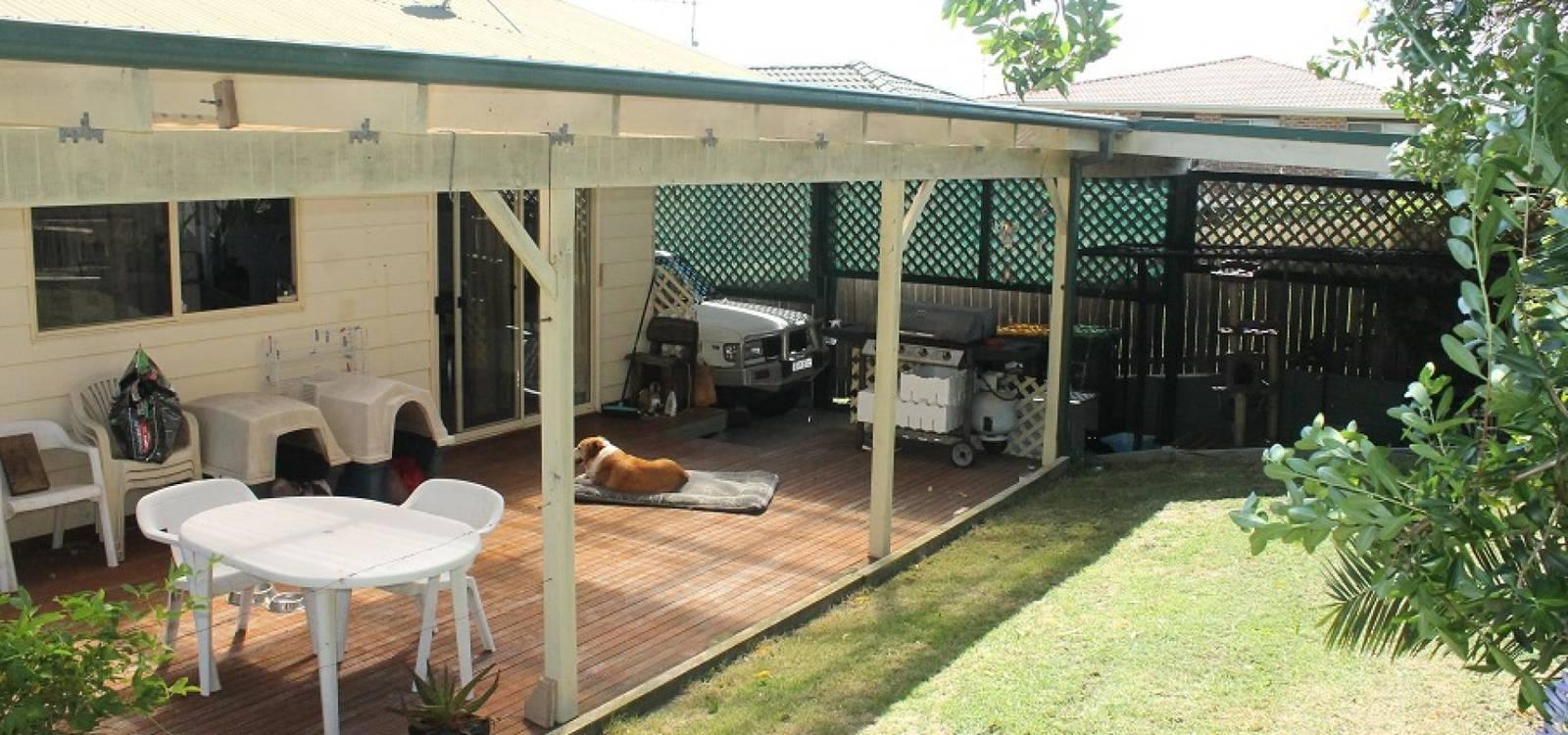 6 Green Place TUROSS HEAD, NSW 2537 - photo 1