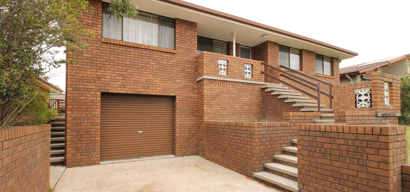 6 Pleasant Place TUROSS HEAD, NSW 2537 - photo 1