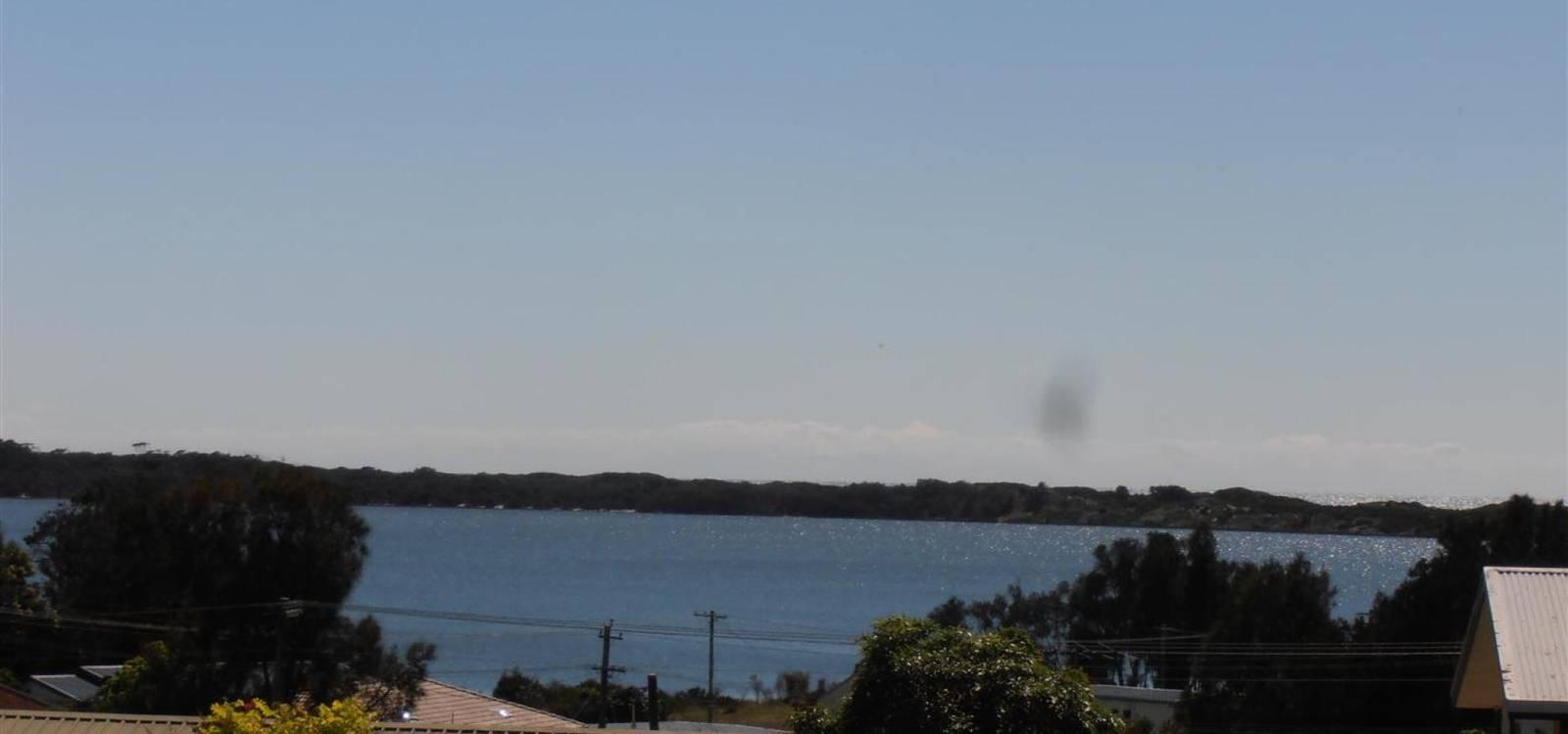 60 Bondi Street TUROSS HEAD, NSW 2537 - photo 1