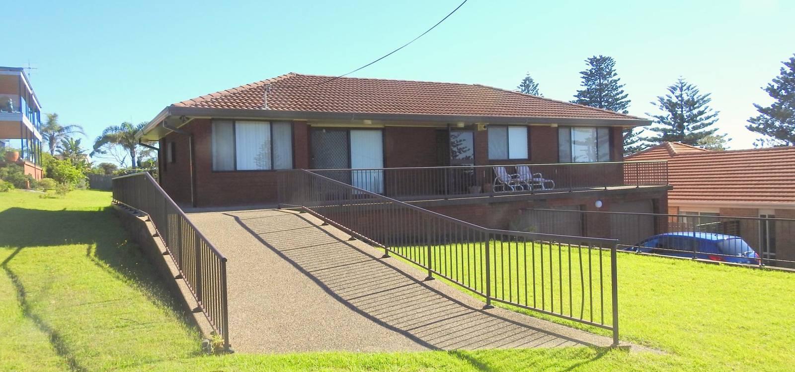 64 Hawkins Road TUROSS HEAD, NSW 2537 - photo 1
