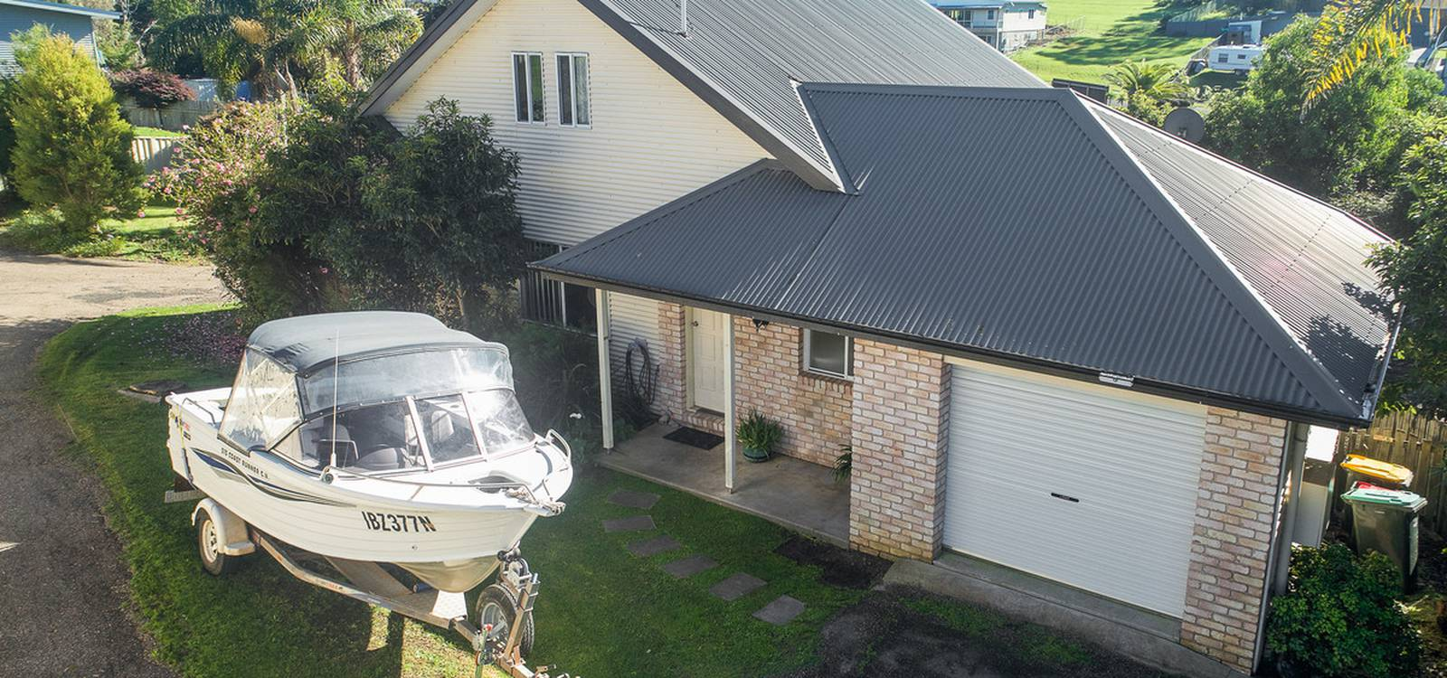 6A Dromedary Court BERMAGUI, NSW 2546 - photo 1
