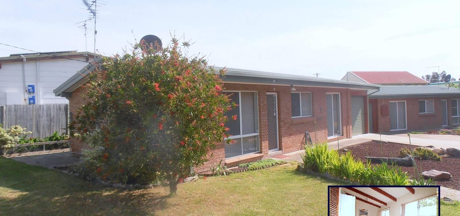 6a Meakin Street TUROSS HEAD, NSW 2537 - photo 1