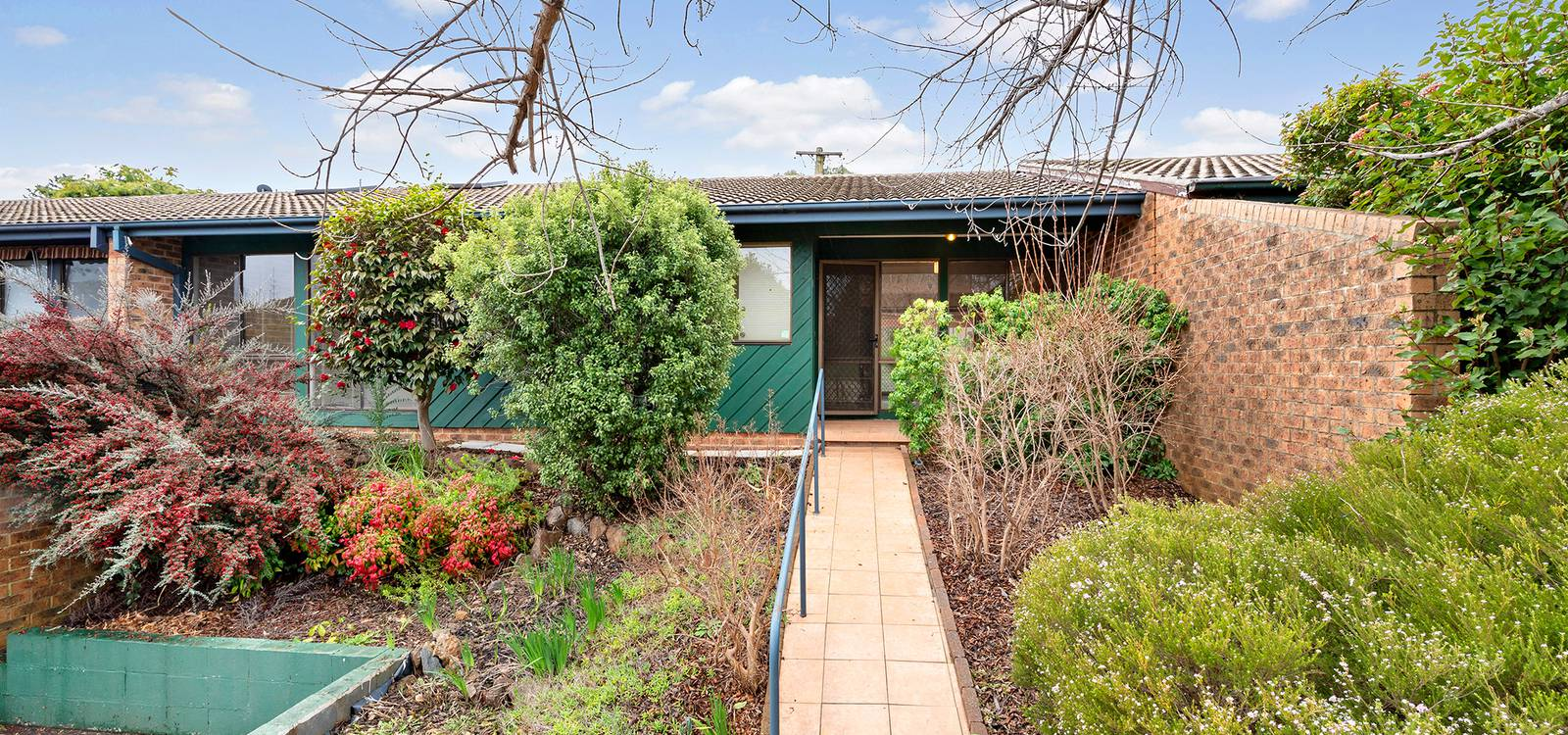 7/26 Chave Street HOLT, ACT 2615 - photo 1