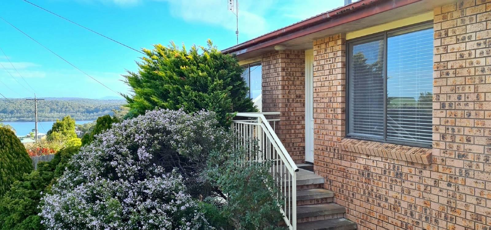 7 Jellicoe Road TUROSS HEAD, NSW 2537 - photo 1