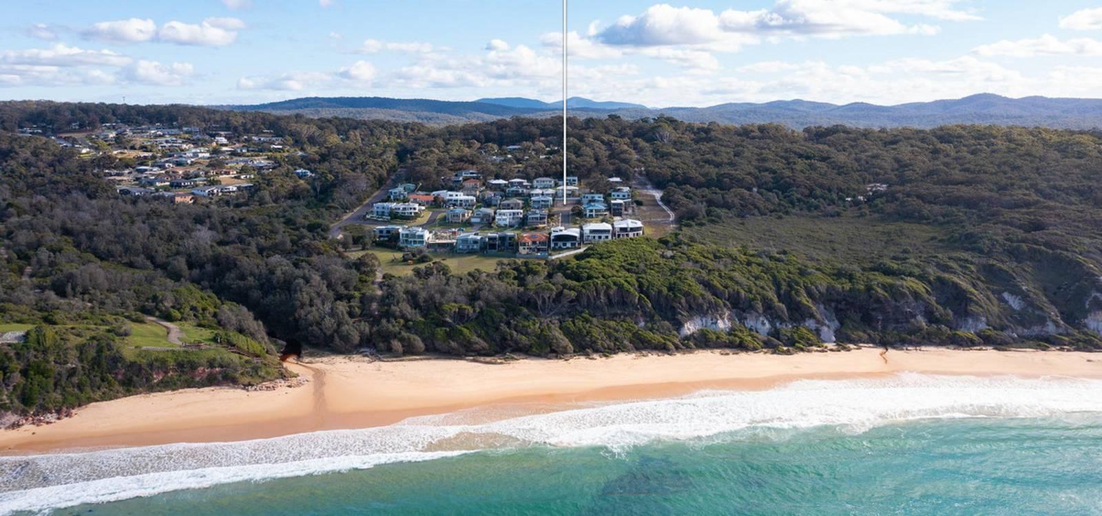 7 Nichole Court TURA BEACH, NSW 2548 - photo 1