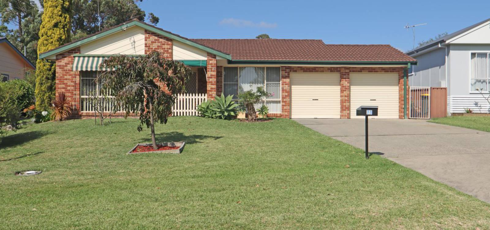 71 River Road SUSSEX INLET, NSW 2540 - photo 1