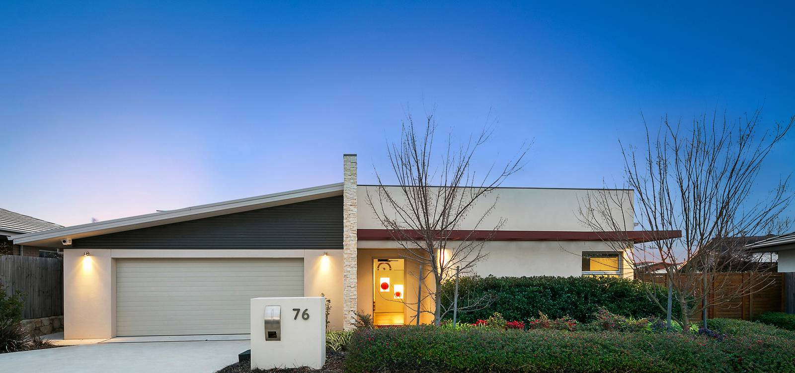 76 Durong Street CRACE, ACT 2911 - photo 1
