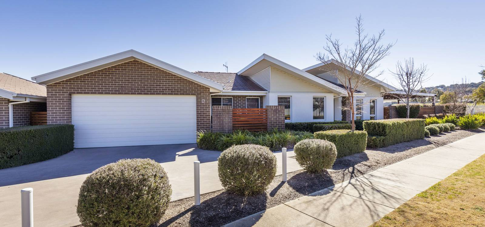 8/35 Laird Crescent FORDE, ACT 2914 - photo 1