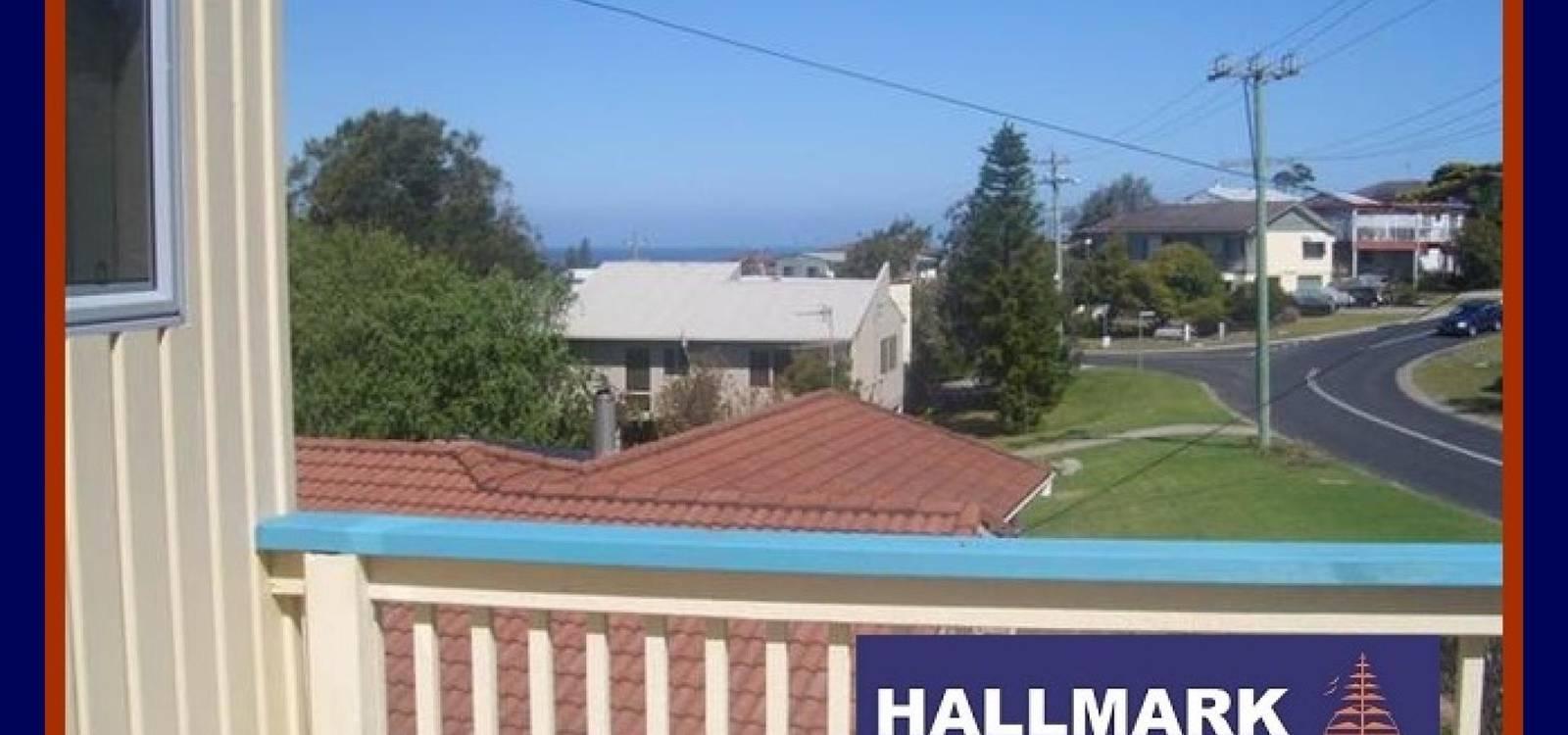 8 Beach Street TUROSS HEAD, NSW 2537 - photo 1