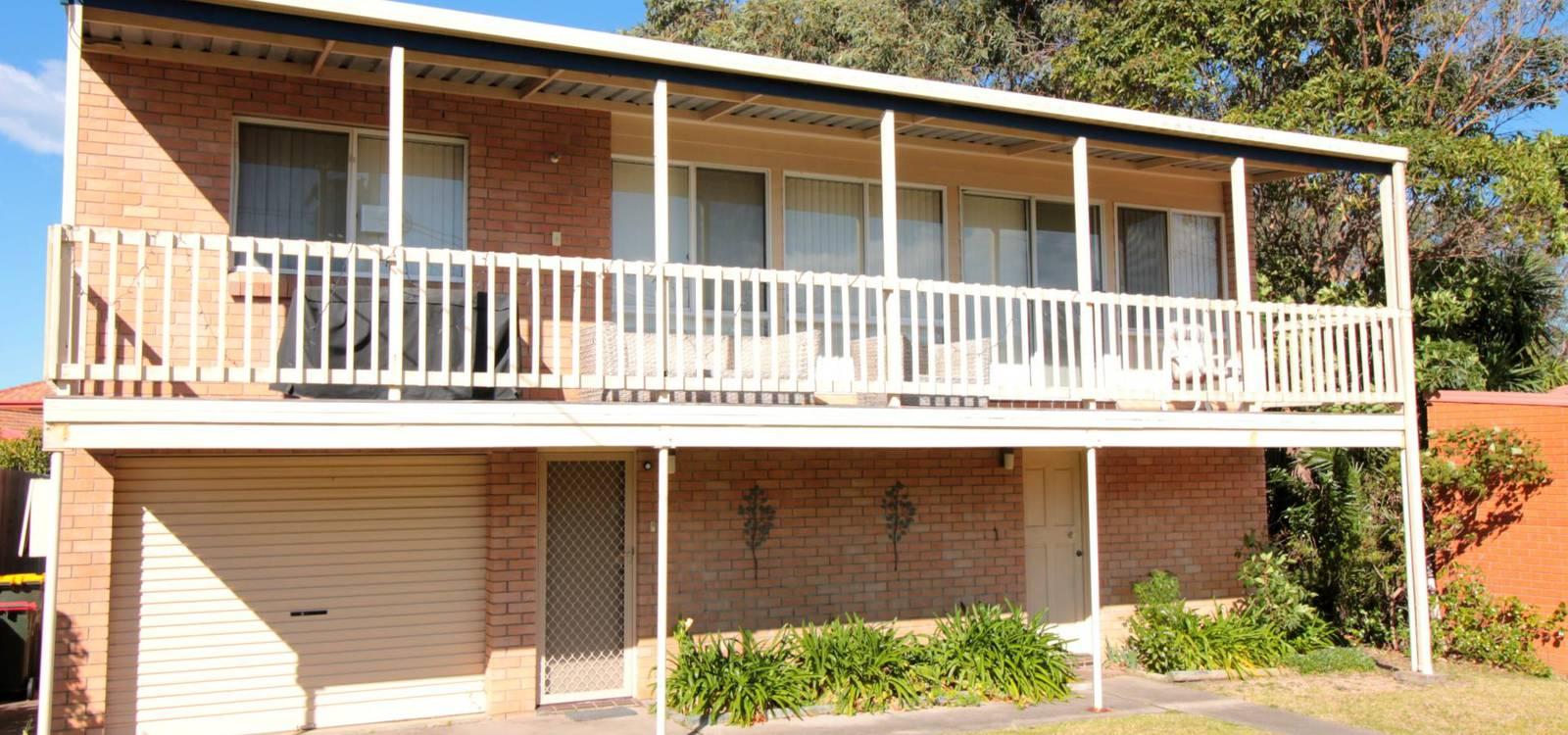 8 Whiting Street TUROSS HEAD, NSW 2537 - photo 1