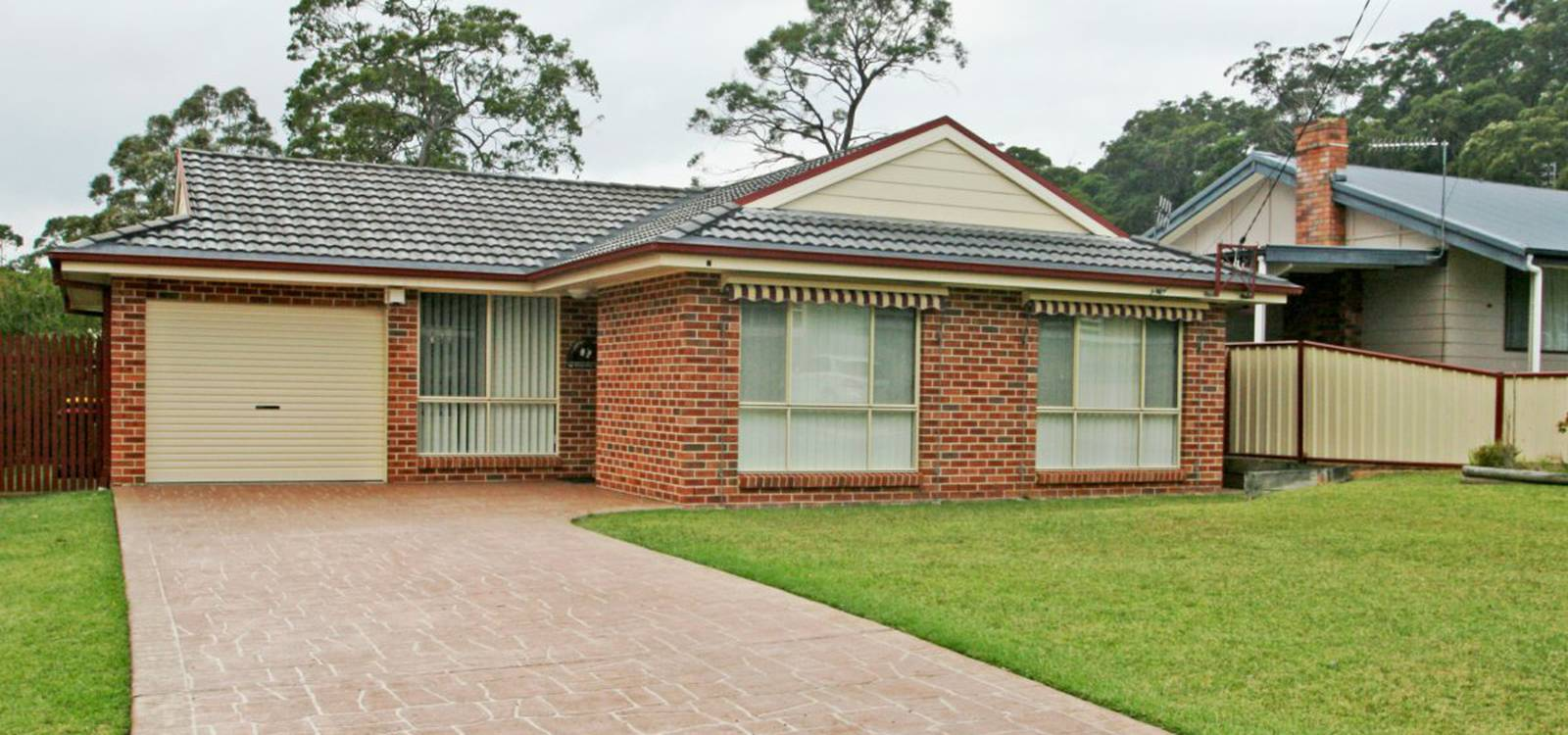 8 Wildwood Avenue SUSSEX INLET, NSW 2540 - photo 1