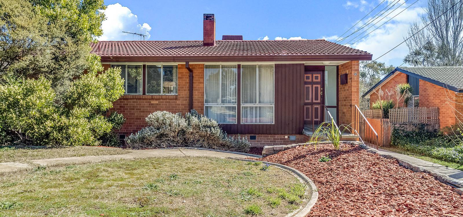 81 Pennefather Street HIGGINS, ACT 2615 - photo 1
