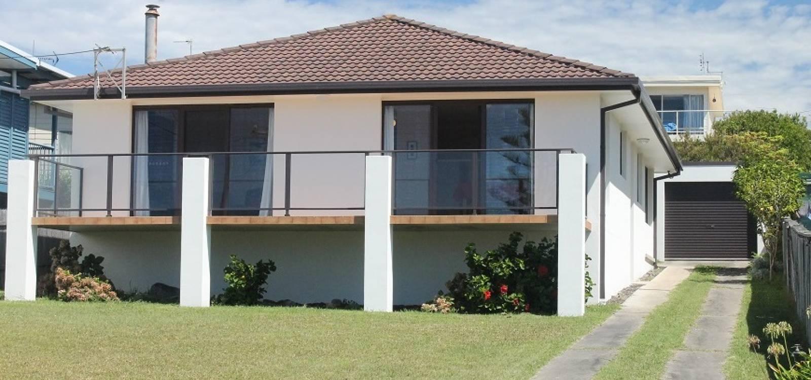 81 Tuross Boulevard TUROSS HEAD, NSW 2537 - photo 1