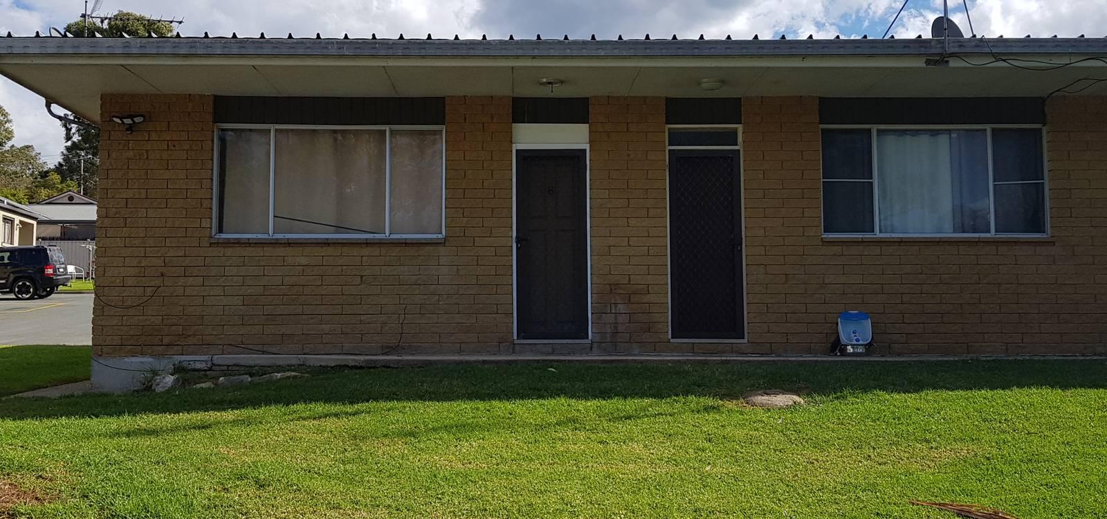 9/67 Evans Street MORUYA, NSW 2537 - photo 1