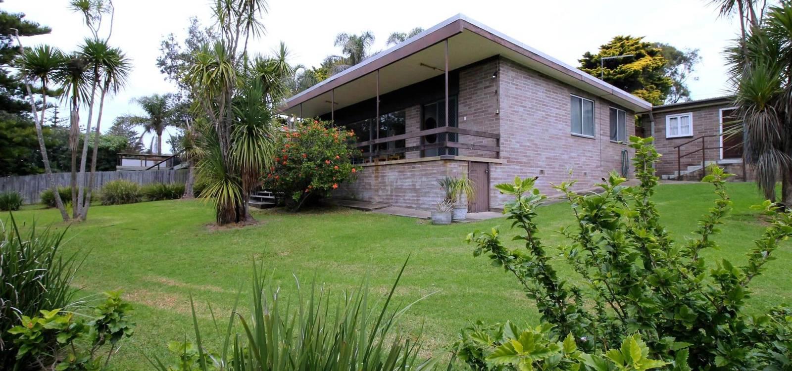 9 Chauvel  Crescent TUROSS HEAD, NSW 2537 - photo 1
