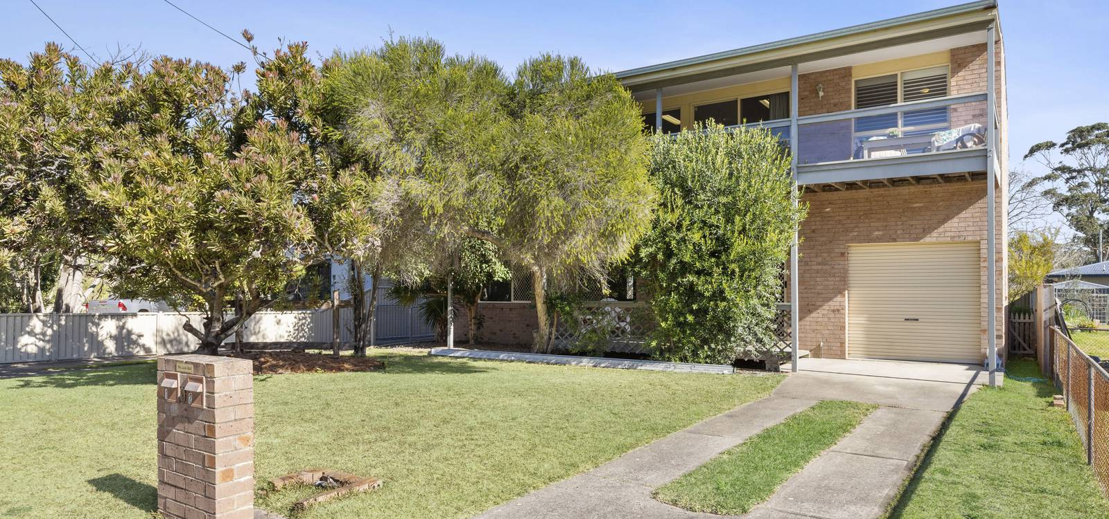 9 Grant Street BROULEE, NSW 2537 - photo 1
