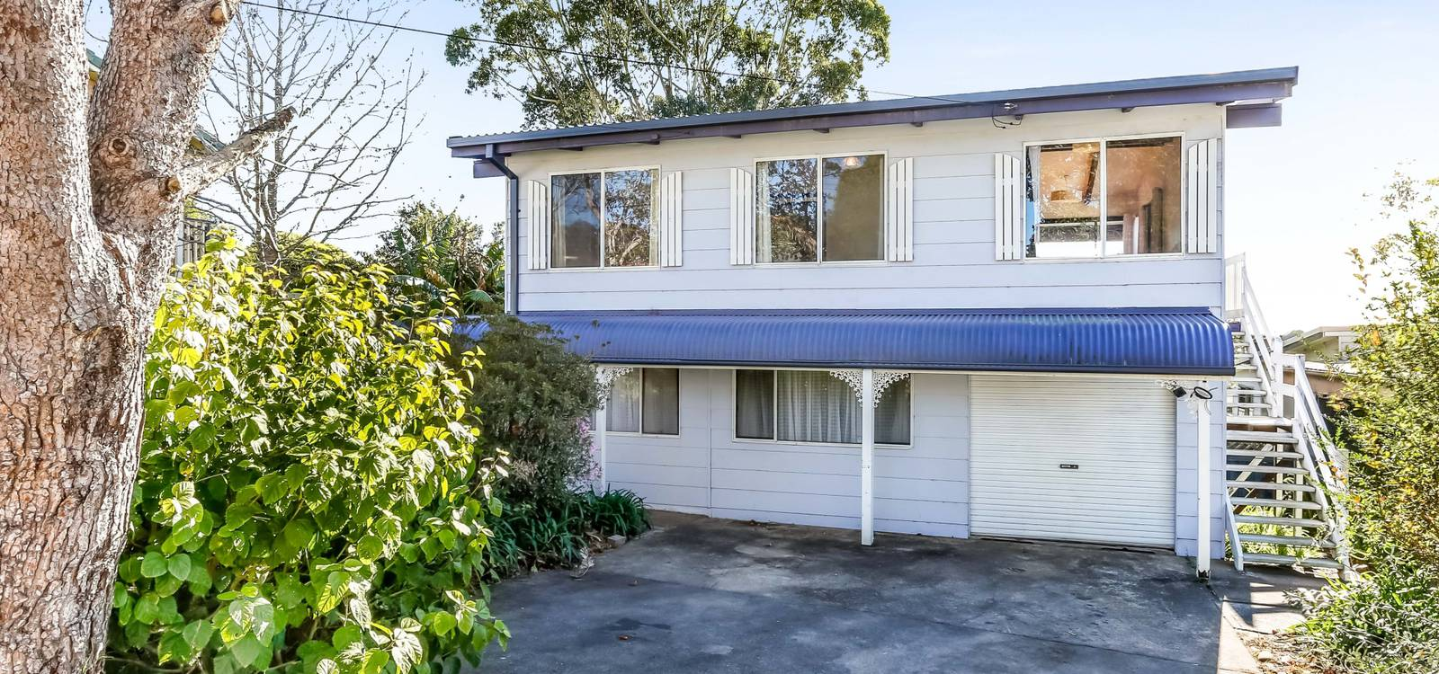 94 Bondi Street TUROSS HEAD, NSW 2537 - photo 1