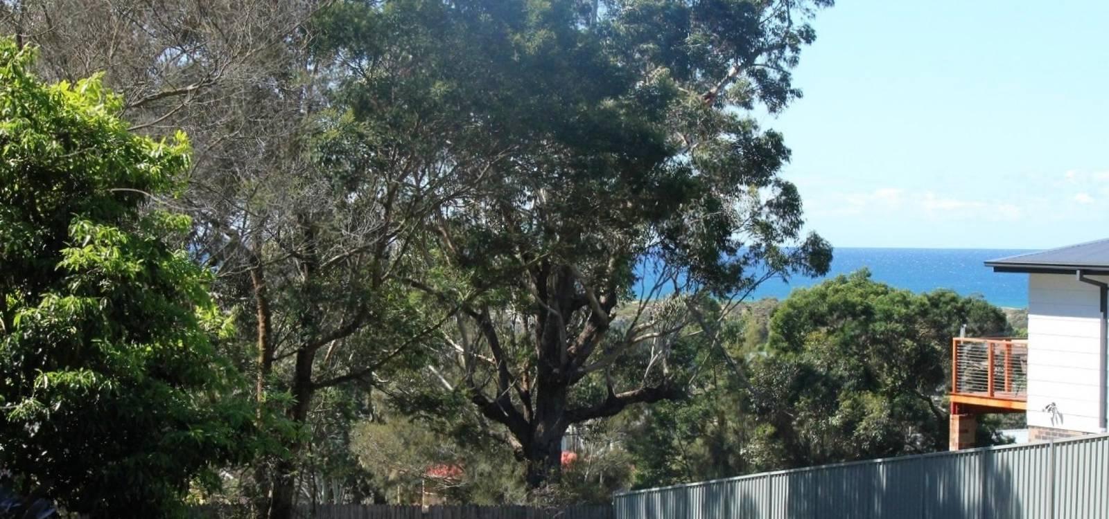 98 Hector McWilliam  Drive TUROSS HEAD, NSW 2537 - photo 1
