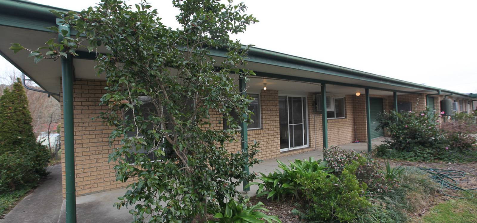 B/11 Bank Street COBARGO, NSW 2550 - photo 1