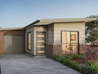 SOUTH JERRABOMBERRA, 2620 NSW