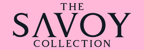 The Savoy Collection
