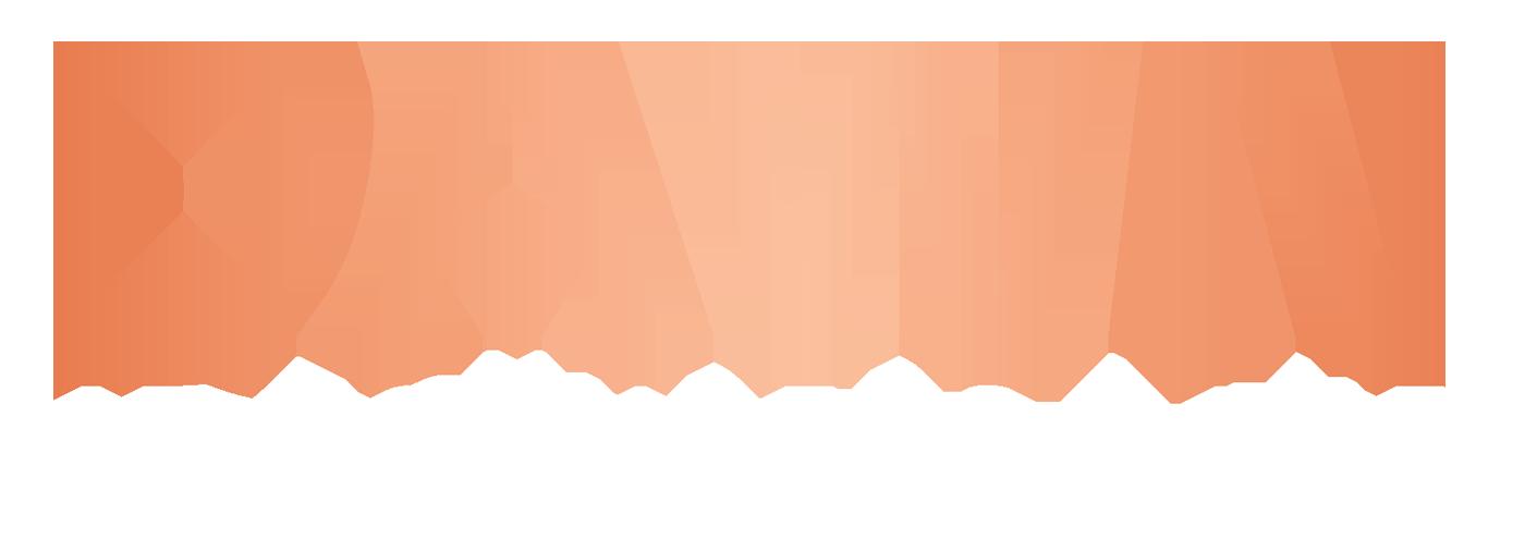 Dawn - Founders Lane